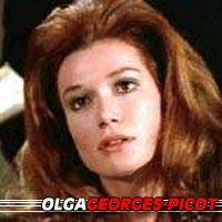 Olga Georges-Picot