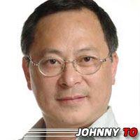 Johnnie To
