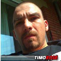 Timo Rose