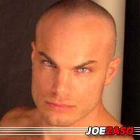 Joe Zaso