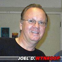 Joel D. Wynkoop
