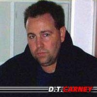 D.T. Carney
