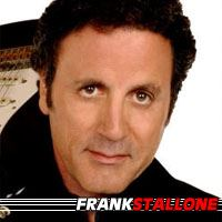 Frank Stallone  Acteur