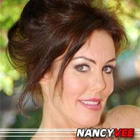 Nancy Vee  Acteur