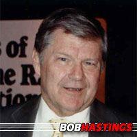 Bob Hastings  Acteur
