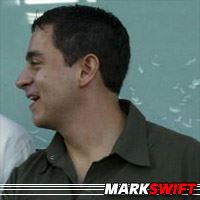 Mark Swift