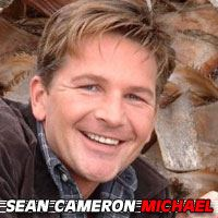Sean Cameron Michael