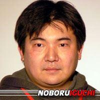 Noboru Iguchi  Réalisateur, Scénariste, Acteur