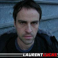 Laurent Lucas