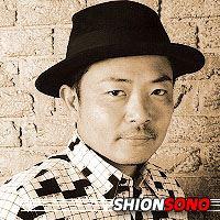 Shion Sono