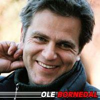 Ole Bornedal