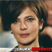 Laura Morante  Actrice
