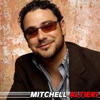 Mitchell Altieri