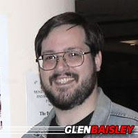 Glen Baisley  Réalisateur, Scénariste, Acteur