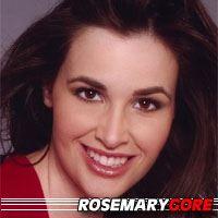 Rosemary Gore