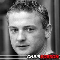 Chris Robson