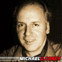 Michael G. Coney