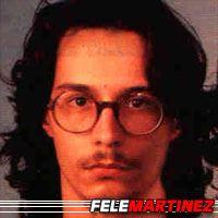 Fele Martinez