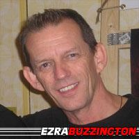 Ezra Buzzington