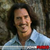 John Fusco  Scénariste