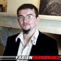 Fabien Fernandez