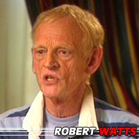 Robert Watts  Producteur