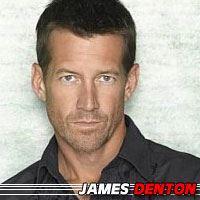 James Denton