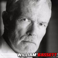 William Bassett