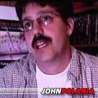 John Polonia