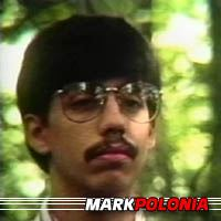 Mark Polonia