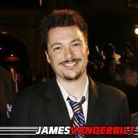 James Vanderbilt