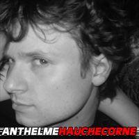 Anthelme Hauchecorne