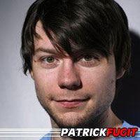 Patrick Fugit