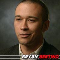 Bryan Bertino