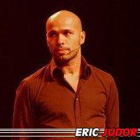 Eric Judor