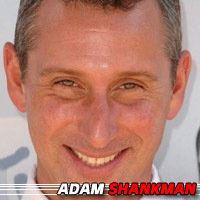 Adam Shankman  Réalisateur