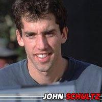 John Schultz  Réalisateur