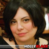 Holly Black