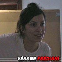 Vérane Frédiani