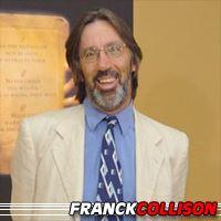 Franck Collison