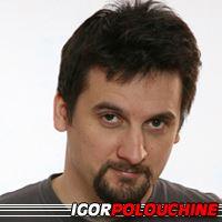 Igor Polouchine