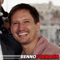 Benno Fürmann