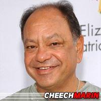 Cheech Marin