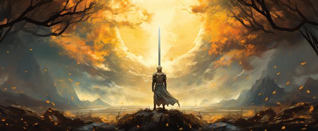 Mythe Arthurien