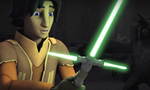 Trailer de la mi-saison 2 de Star Wars Rebels